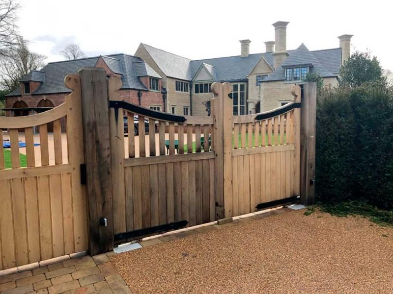 Bespoke-Homes   Image